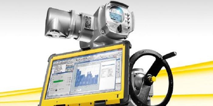 Еще один ведущий мировой производитель оборудования для АЭС будет работать с Энергоатомом без посредников Подробнее читайте на Юж-Ньюз: http://xn----ktbex9eie.com.ua/archives/30202