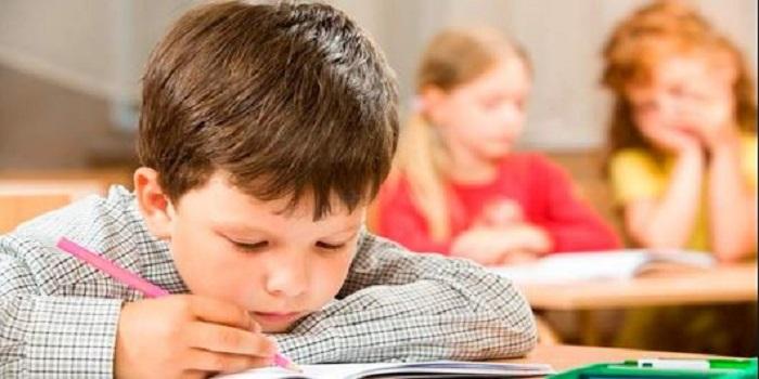 В ОП ЮУАЭС стартовал благотворительный предновогодний марафон по сбору средств для детей школ-интернатов и соцотеля Подробнее читайте на Юж-Ньюз: http://xn----ktbex9eie.com.ua/archives/30979