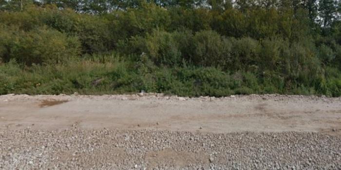 На трассе под Николаевом нашли отрезанную человеческую голову Подробнее читайте на Юж-Ньюз: http://xn----ktbex9eie.com.ua/archives/28719