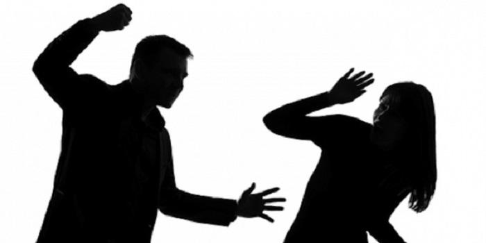 Черговий випадок чоловічої жорстокості — прокуратура інформує Подробнее читайте на Юж-Ньюз: http://xn----ktbex9eie.com.ua/archives/27913
