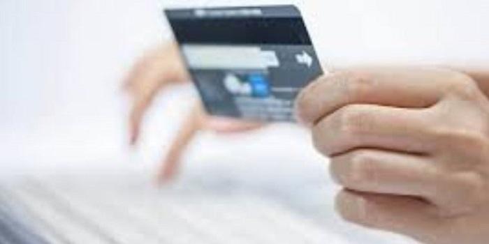 В Украине всех продавцов обяжут перейти на электронные платежи Подробнее читайте на Юж-Ньюз: http://xn----ktbex9eie.com.ua/archives/29607