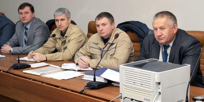 Южно-Украинская АЭС готовится к повышению мощности энергоблока №3 Подробнее читайте на Юж-Ньюз: http://xn----ktbex9eie.com.ua/archives/30962