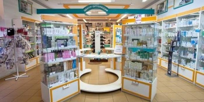 Украина — Из аптек могут исчезнуть капельницы, шприцы, вата и другие предметы первой необходимости Подробнее читайте на Юж-Ньюз: http://xn----ktbex9eie.com.ua/archives/28240