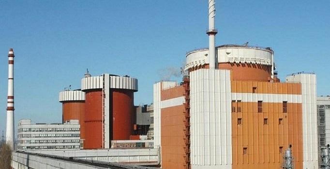 Южно-Украинская АЭС готовится к реконструкции системы радиационного контроля третьего энергоблока Подробнее читайте на Юж-Ньюз: http://xn----ktbex9eie.com.ua/archives/29522