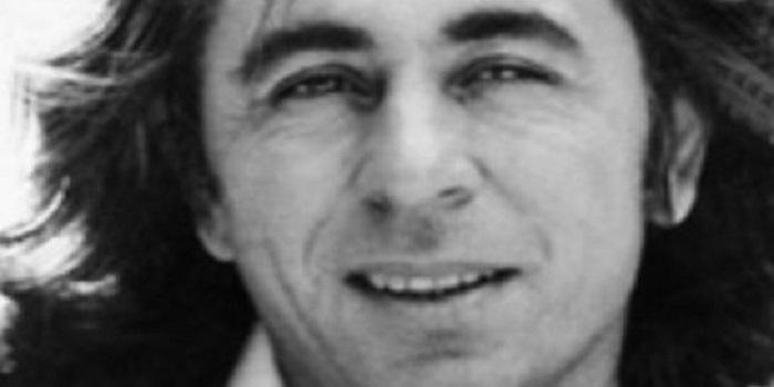 Ушёл из жизни французский композитор, лауреат «Оскара» Франсис Ле Подробнее читайте на Юж-Ньюз: http://xn----ktbex9eie.com.ua/archives/28861