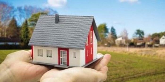 В українців почнуть забирати земельні ділянки та будинки. Причина вас здивує Подробнее читайте на Юж-Ньюз: http://xn----ktbex9eie.com.ua/archives/28979