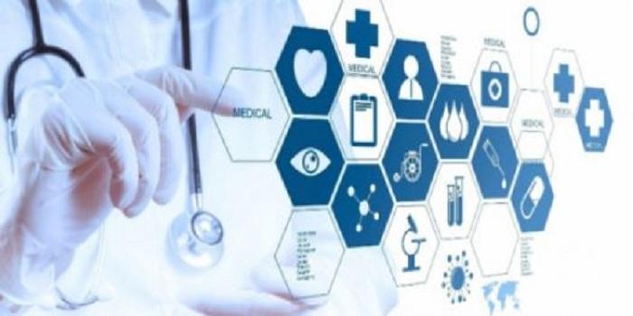 Отдел охраны здоровья ЮУАЭС пополнился новым оборудованием Подробнее читайте на Юж-Ньюз: http://xn----ktbex9eie.com.ua/archives/29533