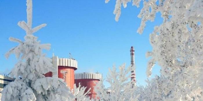 Южно-Украинский энергокомплекс в условиях военного положения продолжает работать в штатном режиме Подробнее читайте на Юж-Ньюз: http://xn----ktbex9eie.com.ua/archives/31369