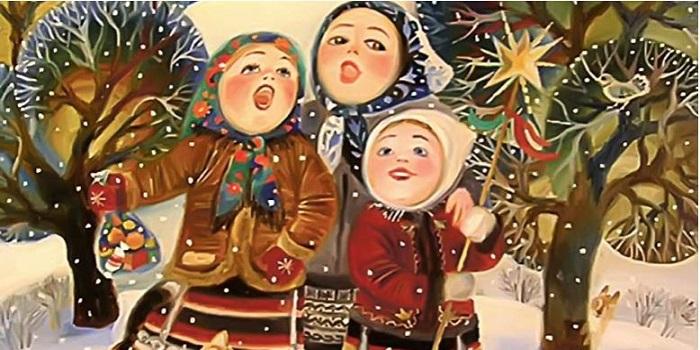 В Україні після отримання Томосу зміниться дата святкування Різдва Подробнее читайте на Юж-Ньюз: http://xn----ktbex9eie.com.ua/archives/28868