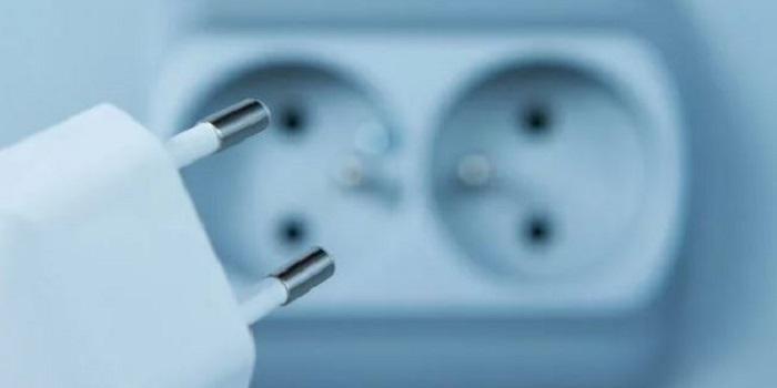Цены на электроэнергию в Украине вырастут минимум в 1,5 раза Подробнее читайте на Юж-Ньюз: http://xn----ktbex9eie.com.ua/archives/29100