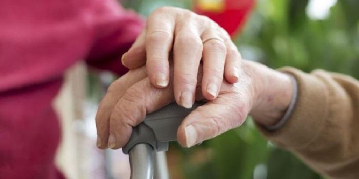 Підтримай літніх людей – приєднайся до акції «Ветеран»! Подробнее читайте на Юж-Ньюз: http://xn----ktbex9eie.com.ua/archives/30010