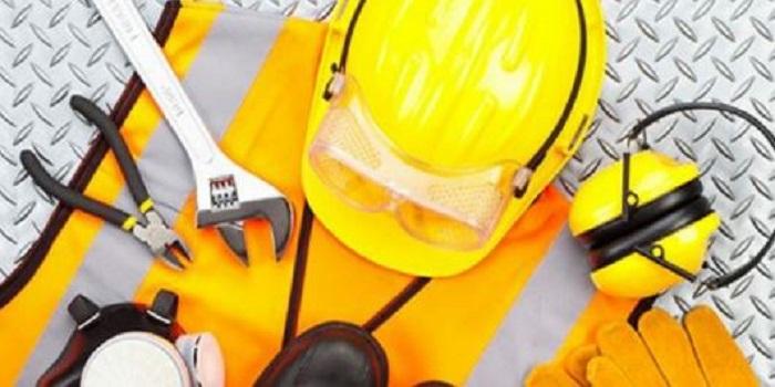 Комиссия Энергоатома оценила состояние культуры безопасности Подробнее читайте на Юж-Ньюз: http://xn----ktbex9eie.com.ua/archives/30884
