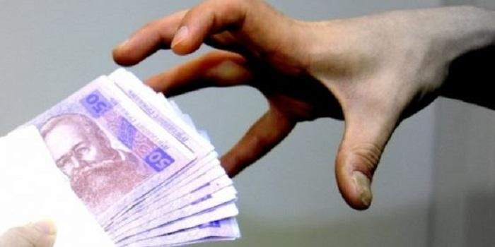 На Николаевщине чиновник помог подрядчику украсть 300 тысяч гривен Подробнее читайте на Юж-Ньюз: http://xn----ktbex9eie.com.ua/archives/31276