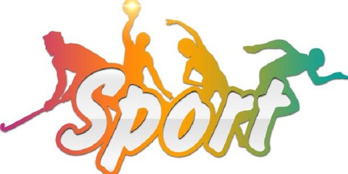 Южноукраїнськ — Спортивний калейдоскоп Подробнее читайте на Юж-Ньюз: http://xn----ktbex9eie.com.ua/archives/31380