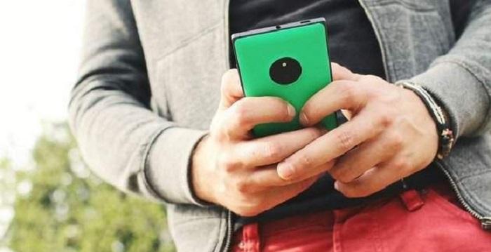 Один из мобильных операторов Украины предупредил о резком подорожании Подробнее читайте на Юж-Ньюз: http://xn----ktbex9eie.com.ua/archives/28880
