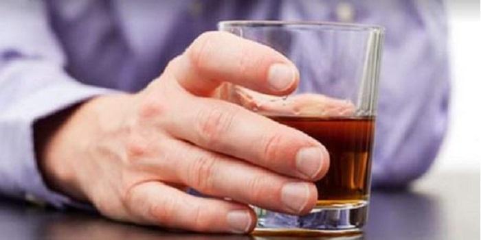 Главный алкоголик по Знаку Зодиака — кто он? Подробнее читайте на Юж-Ньюз: http://xn----ktbex9eie.com.ua/archives/29000