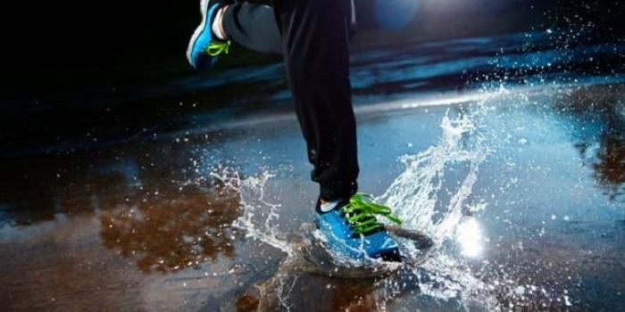 Южноукраинские легкоатлеты приняли участие в Zaporizhstal Half Marathon. Фото Подробнее читайте на Юж-Ньюз: http://xn----ktbex9eie.com.ua/archives/27954