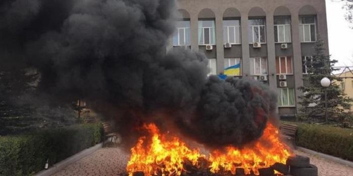 «Нафтогаз» оставил без тепла три города: «Наш край» требует отставки руководства компании Подробнее читайте на Юж-Ньюз: http://xn----ktbex9eie.com.ua/archives/29328