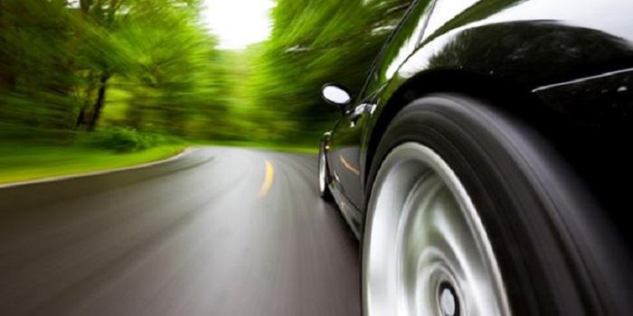 В Днепре водитель на скорости «снес» женщину и выбросил тело в безлюдном месте Подробнее читайте на Юж-Ньюз: http://xn----ktbex9eie.com.ua/archives/29669