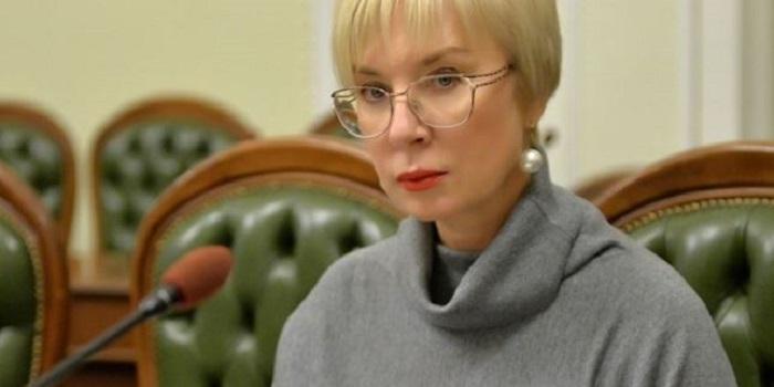 Со следующего года во всех областях Украины будут открыты представительства омбудсмена Подробнее читайте на Юж-Ньюз: http://xn----ktbex9eie.com.ua/archives/30140