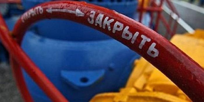Украинские города заложники «Нафтогаза», – «Наш край» призывает лишить монополиста права отключать тепло людям Подробнее читайте на Юж-Ньюз: http://xn----ktbex9eie.com.ua/archives/28071