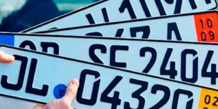 Як легалізувати автомобіль на евробляхах згідно нового закону Подробнее читайте на Юж-Ньюз: http://xn----ktbex9eie.com.ua/archives/29464