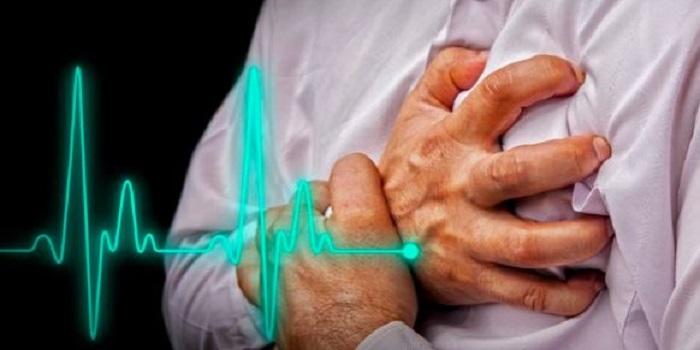 Кардиологи назвали необычные симптомы болезни сердца Подробнее читайте на Юж-Ньюз: http://xn----ktbex9eie.com.ua/archives/29691