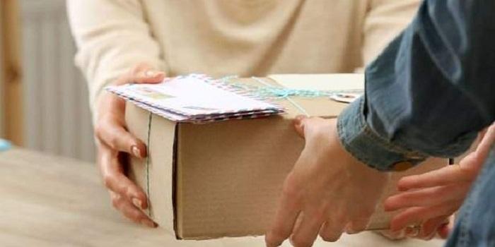 Иностранные товары станут недоступные. В Украине заработал скандальный закон Подробнее читайте на Юж-Ньюз: http://xn----ktbex9eie.com.ua/archives/28326