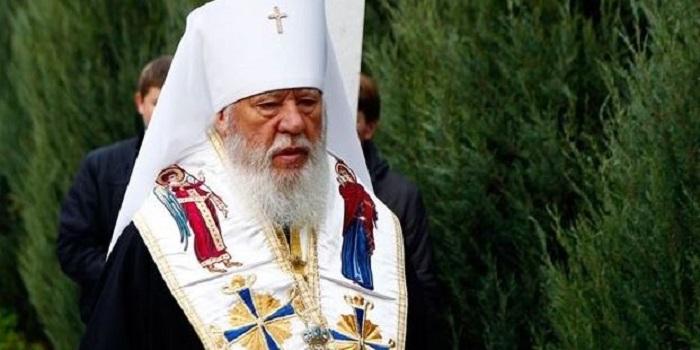 Одесская епархия не будет создавать единую украинскую церковь: так решил Агафангел Подробнее читайте на Юж-Ньюз: http://xn----ktbex9eie.com.ua/archives/29477