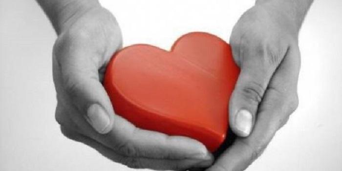 На Южно-Украинском энергокомплексе началась ежегодная благотворительная акция «Ветеран» Подробнее читайте на Юж-Ньюз: http://xn----ktbex9eie.com.ua/archives/29585