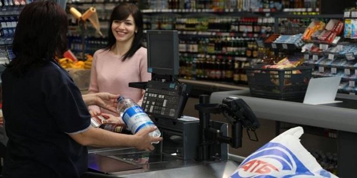 В «АТБ» рассказали о партнерской программе работы с покупателями Подробнее читайте на Юж-Ньюз: http://xn----ktbex9eie.com.ua/archives/30057