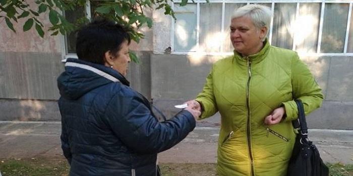 Южноукраїнськ — ВІДДІЛ ВЗАЄМОДІЇ З ПРАВООХОРОННИМИ ОРГАНАМИ УНС ВПО ІНФОРМУЄ! Фото Подробнее читайте на Юж-Ньюз: http://xn----ktbex9eie.com.ua/archives/28104