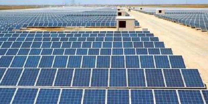 Европейский банк реконструкции и развития (ЕБРР) прекращает финансирование в Украине проектов в сфере солнечной энергетики Подробнее читайте на Юж-Ньюз: http://xn----ktbex9eie.com.ua/archives/30170