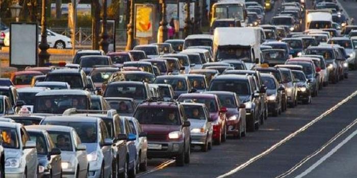 Украинцам разрешат ездить без прав: раскрыты детали законопроекта Подробнее читайте на Юж-Ньюз: http://xn----ktbex9eie.com.ua/archives/29815