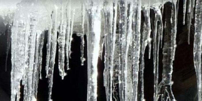 Аномальный декабрь: синоптики предупредили украинцев предупредили о погодных сюрпризах Подробнее читайте на Юж-Ньюз: http://xn----ktbex9eie.com.ua/archives/29949