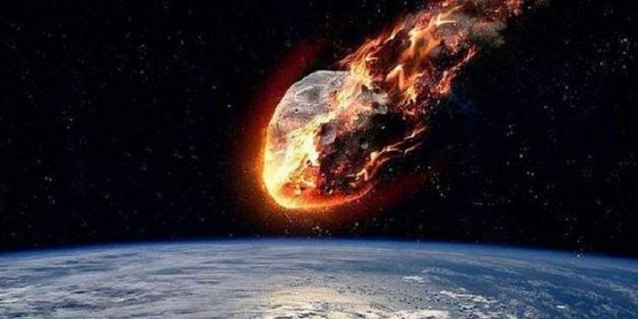 Завтра к Земле подлетит гигантский астероид — ученые NASA Подробнее читайте на Юж-Ньюз: http://xn----ktbex9eie.com.ua/archives/30519