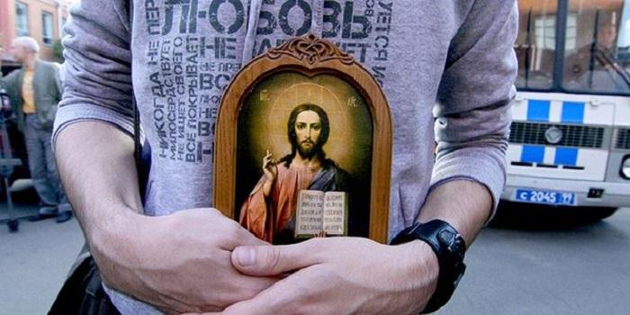 «Наш край»: Власть должна защитить права верующих от произвола местных чиновников Подробнее читайте на Юж-Ньюз: http://xn----ktbex9eie.com.ua/archives/28823