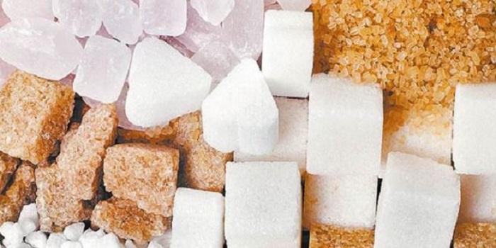 Аллергия на сахар и чувствительность к сахару: Что нужно об этом знать Подробнее читайте на Юж-Ньюз: http://xn----ktbex9eie.com.ua/archives/28940