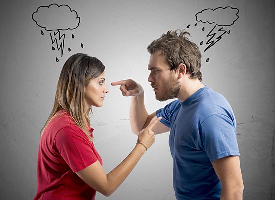 «Муля, не нервируй меня?»: Как скандалы в семье помогают жить дольше  Подробнее читайте на Юж-Ньюз: http://xn----ktbex9eie.com.ua/archives/35087
