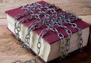 Детективы Донцовой и «Поэзия серебряного века»: в Украине запретили 26 российских книг Подробнее читайте на Юж-Ньюз: http://xn----ktbex9eie.com.ua/archives/33056
