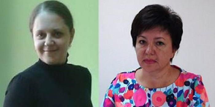 Южноукраїнка позивається до суду проти Людмили Дзюбенко, з якої можуть стягнути майже 50 тисяч гривень Подробнее читайте на Юж-Ньюз: http://xn----ktbex9eie.com.ua/archives/32588