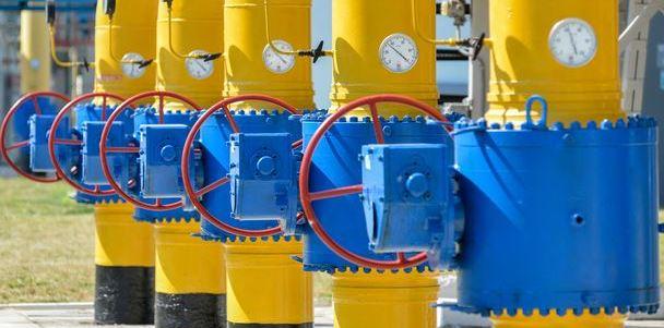 Королев готовит газовую «трубу» к продаже, что приведет к росту цены на топливо, — Наш край Подробнее читайте на Юж-Ньюз: http://xn----ktbex9eie.com.ua/archives/31459