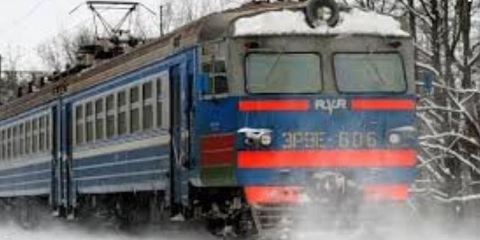 Билеты на поезда в 2019 году подорожают дважды Подробнее читайте на Юж-Ньюз: http://xn----ktbex9eie.com.ua/archives/33283
