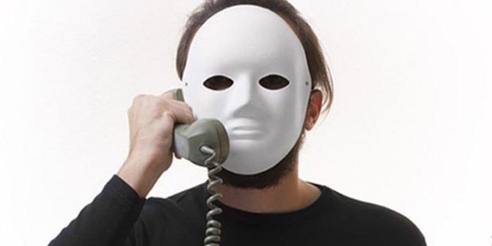 Жителей Южноукраинска предупреждают об опасности телефонного мошенничества Подробнее читайте на Юж-Ньюз: http://xn----ktbex9eie.com.ua/archives/33436