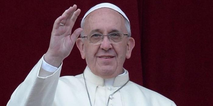 Папа Римский дал новое определение гомосексуализму Подробнее читайте на Юж-Ньюз: http://xn----ktbex9eie.com.ua/archives/31599