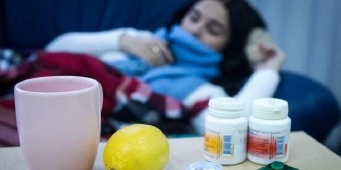 Самые эффективные жаропонижающие средства для детей. Видео. Подробнее читайте на Юж-Ньюз: http://xn----ktbex9eie.com.ua/archives/35110