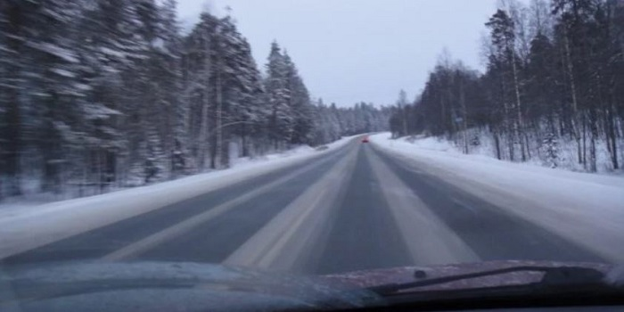 Куда звонить николаевским водителям при ЧС на дорогах в непогоду — телефон Подробнее читайте на Юж-Ньюз: http://xn----ktbex9eie.com.ua/archives/31470
