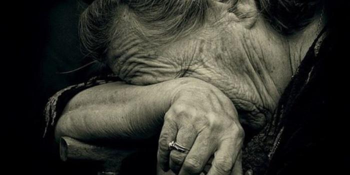 В пгт Арбузинка двоим отморозкам, издевавшимся над пенсионеркой, дали по 6 лет тюрьмы Подробнее читайте на Юж-Ньюз: http://xn----ktbex9eie.com.ua/archives/35242