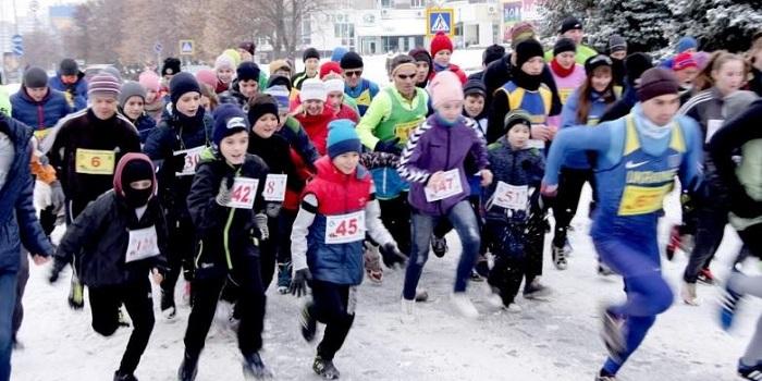 У місті-супутнику ЮУАЕС пройшов 28-й Всеукраїнський пробіг, присвячений Дню енергетика Подробнее читайте на Юж-Ньюз: http://xn----ktbex9eie.com.ua/archives/32371