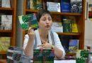 Южноукраїнськ — ЗУСТРІЧ З ЧИТАЧАМИ — АФІША Подробнее читайте на Юж-Ньюз: http://xn----ktbex9eie.com.ua/archives/32622